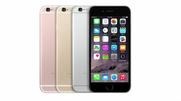 iPhone5SE iPhone5SE