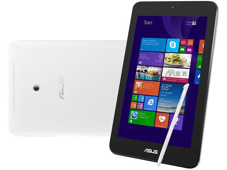 VivoTab Note 8(M80TA)