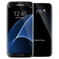 Galaxy S7Edge(SC-02H)